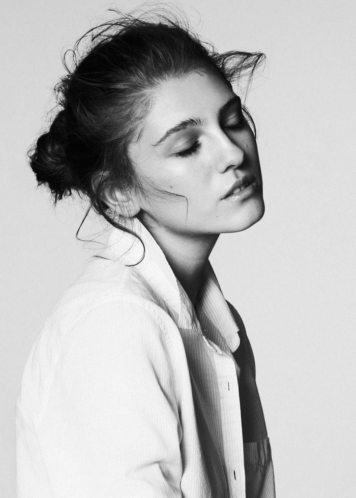 Isa Sanchez-Niki Nagy-001